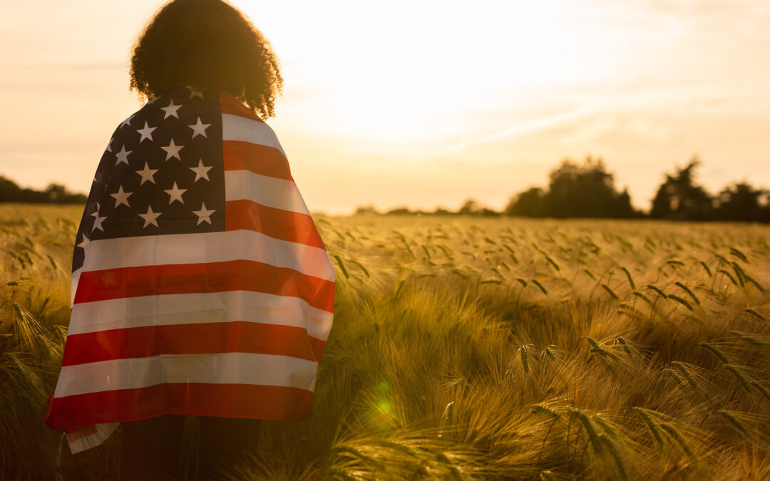 The Importance of Agriculture In America | The Industry That Keeps Us Moving Forward
